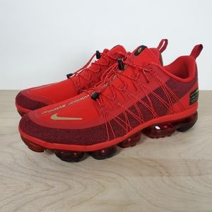 Nike Air Vapormax RN Utility CNY Chinese New Year